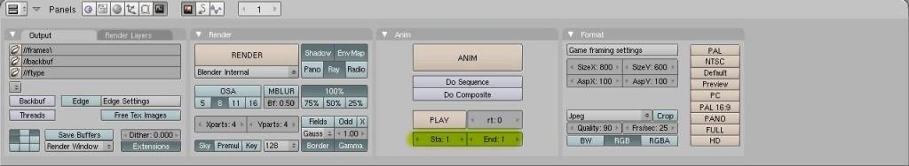 anim_setting