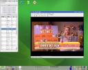 KTvTune alpha screenshot